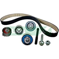 Online Automotive OLALDK0912 Premium Timing Belt Kit - ukpricecomparsion.eu