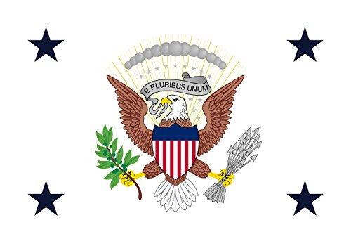 drapeau-vice-president-des-etats-unis-20x30cm-pour-diplomat-flags-drapeau-de-voiture