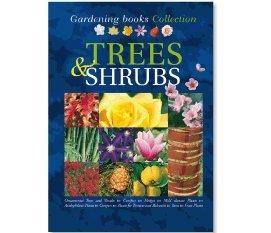 alberi-e-arbusti-ediz-inglese