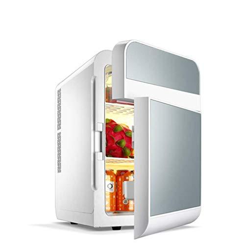 20L Mini de frigorífico