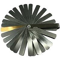 """3//8/""""PM 45TG 1,1mm passend für Makita UC3020A 30cm Sägenspezi Kette Halbmeißel"""