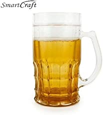 beer mugs online buy beer mugs in india best prices amazon in