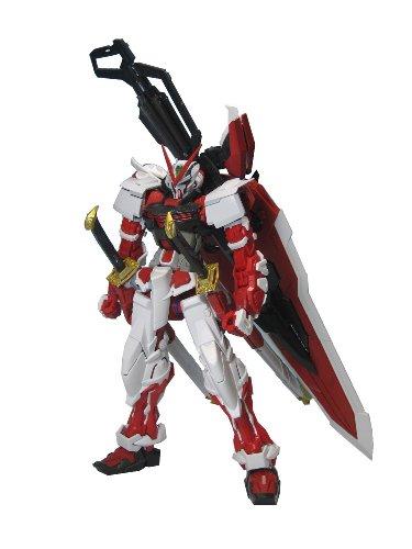 gundam-mbf-p02kai-gundam-astray-red-frame-kai-mg-1-100-scale-toy