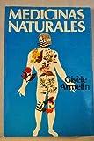 Scarica Libro MEDICINAS NATURALES (PDF,EPUB,MOBI) Online Italiano Gratis
