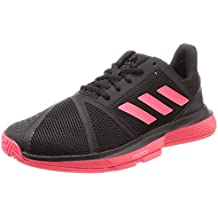 251f0e2186623 Amazon.es  adidas bounce