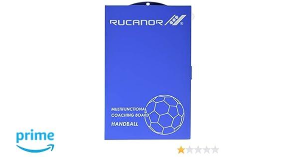 Rucanor HA Entra/îneur de football Handbol