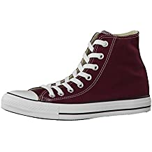 e4ed2d24c13d6 Converse Unisex Chuck Taylor AS Specialty Hi Lace-up