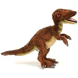Velociraptor No.5562 (japan import)