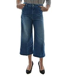 jeans lee cooper joplin 6715 medium brushed bleu