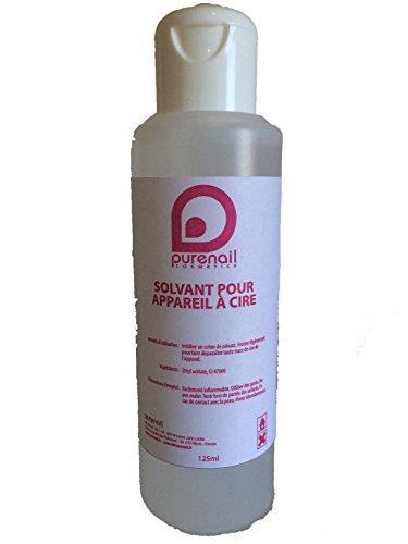 solvente-para-limpiar-calentadores-de-cera-125-ml