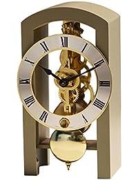 Hermle Mechanische Uhren 23015-D10721