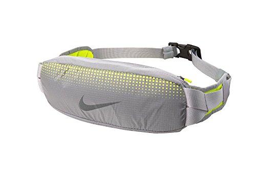 Nike Storm2.0 SlimWaistpack
