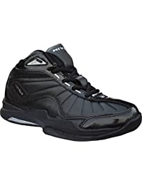 e17b247e8d7 Amazon.in  Include Out of Stock - Basketball Shoes   Sports ...