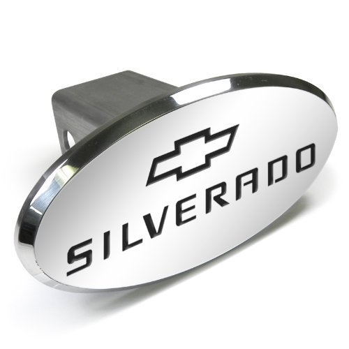chevrolet-silverado-engraved-oval-aluminum-tow-hitch-cover-by-carbeyondstore