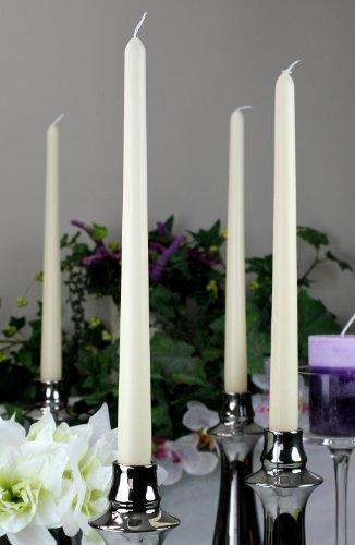 velas-puntiagudas-de-mesa-velas-de-candelabro-para-cena-300-23-mm-crema-12-unidades