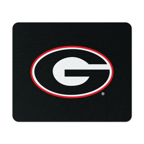 centon-university-of-georgia-mouse-pad-mpadc-uga