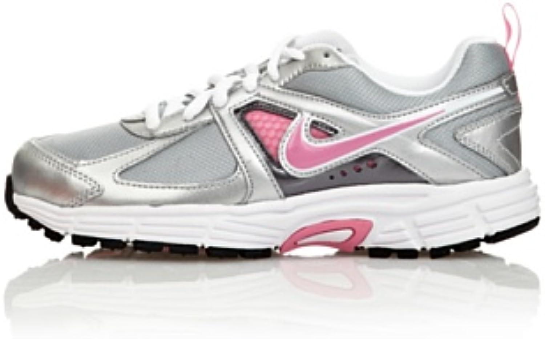 Nike Zapatillas Dart 9 (Gs/Ps)