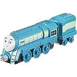 Thomas And Friends Advantures Connor, Multi Color