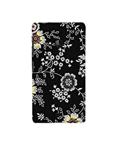 Aart Designer Luxurious Back Covers for Nokia Lumia 540 by Aart Store.