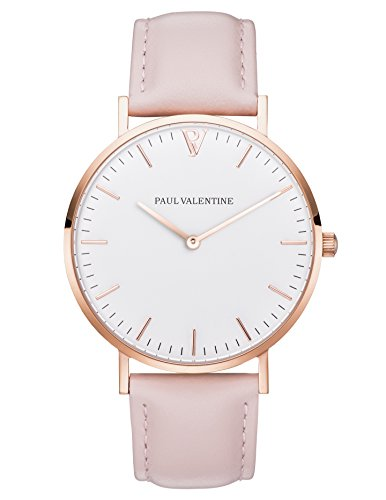 paul-valentine-montre-bracelet-marina-rose-or-rose-design-intemporel-et-rosanem-elegant-montre-pour-