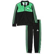 low priced c82fa 32369 Suchergebnis auf Amazon.de für: trainingsanzug kinder 110