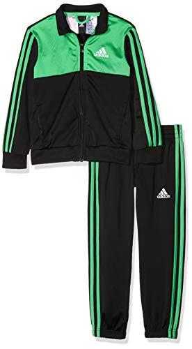 e98d8e48b4 Tuta Adidas Xl usato   vedi tutte i 40 prezzi!
