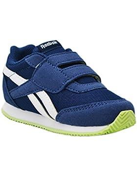 Reebok Royal Cljog 2 KC, Zapatillas de Running para Niños