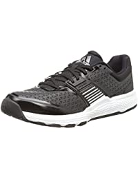 adidas CrazyTRain Bounce - Zapatillas de cross training para hombre