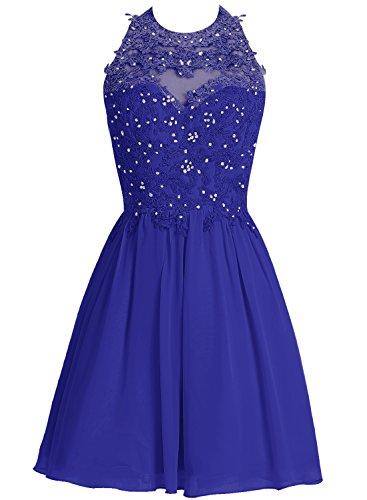 bbonlinedress-short-chiffon-halter-neck-prom-dress-with-appliques-homecoming-dress
