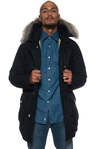 woolrich-mens-arctic-parka-s-new-black
