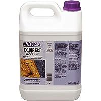 Nikwax TX Direct 1000ml - Einwaschbare Imprägnierung - Wash-in