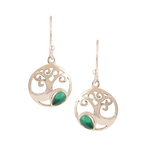 ananth-jewels-925-silver-dangle-drop-earrings-for-women