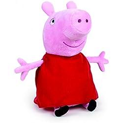 Peppa Pig 43 cm.