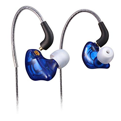 basn-se100-earbud-headphones-secure-fit-deep-bass-noise-cancelling-earphones