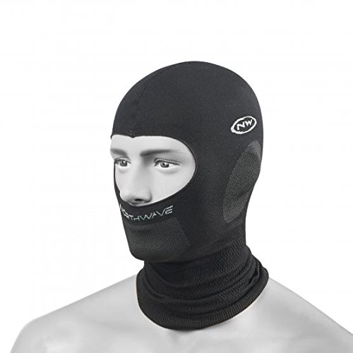 NORTHWAVE Balaclava Plus Headcover North wave