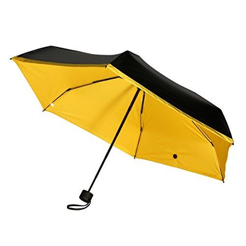 Zoom IMG-1 super mini ombrello camtoa ultraleggero
