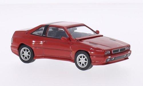 maserati-shamal-rosso-modello-di-automobile-modello-prefabbricato-whitebox-143-modello-esclusivament