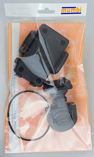 Mumbi LG G3 s TwoSave Fahrradhalter - 9