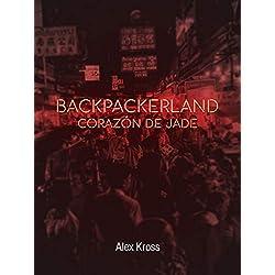 Backpackerland, Corazón de Jade