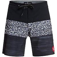 be42e636fbc1 Quiksilver - Costumi / Nuoto: Sport e tempo libero - Amazon.it