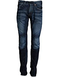 Replay seule homme Off Adhil Eronomic Jean coupe Slim