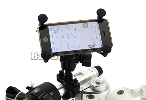 gps-navigation-frame-mobile-phonenavigation-bracket-for-bajaj-pulsar-200ns-2012-2014