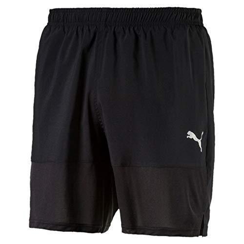Puma Ignite 7' Pants