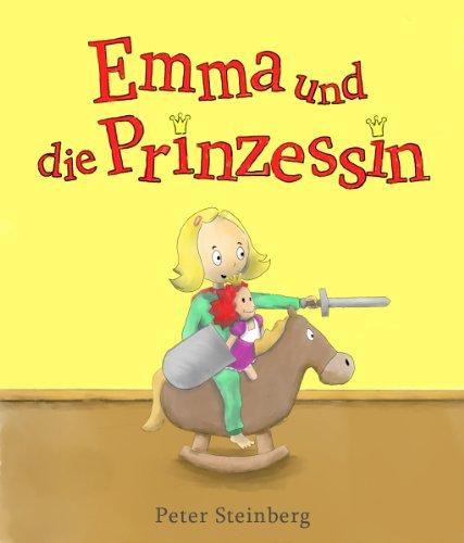 emma-und-die-prinzessin
