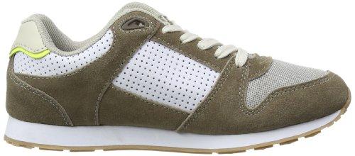 Bruetting Bradley 541201, Sneaker Uomo Beige (beige (beige / Marron)