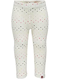 Lego Wear Lego Duplo Girl Papina 302, Leggings Bébé Fille