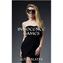 INNOCENCE GAMES: A Jack Hammer Mystery: A detective romance and suspense thriller (English Edition)