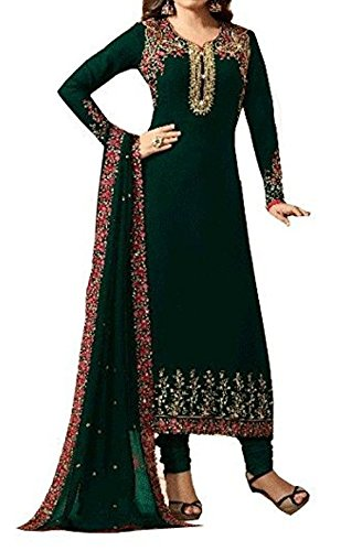 DealBazaars Latest Salwar Suit For Women Dress materials