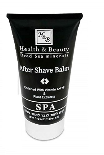 health-and-beauty-mer-morte-baume-after-shave