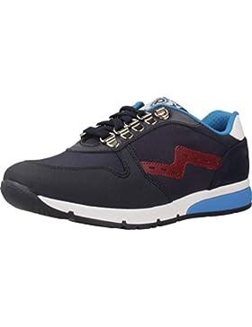 Zapatillas para niño, Color Azul